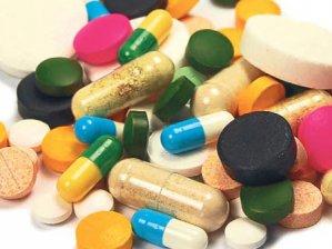 İlaç sektörü 10 yılda 2 kat büyüdü!