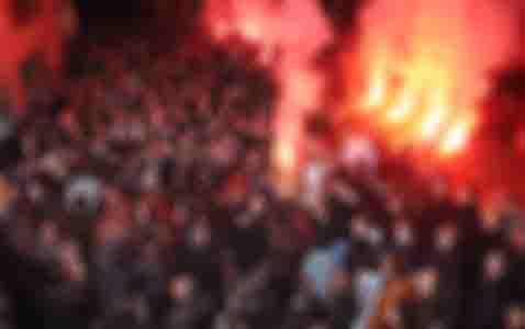 BDP binasına kundaklama girişimi!