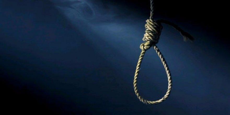 İslam'a hakarete ölüm cezası