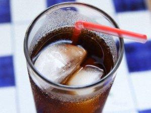 Gazlı içeceklerdeki büyük tehlike!