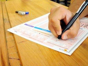 ÖSYM 2013 sınav takvimi açıklandı!
