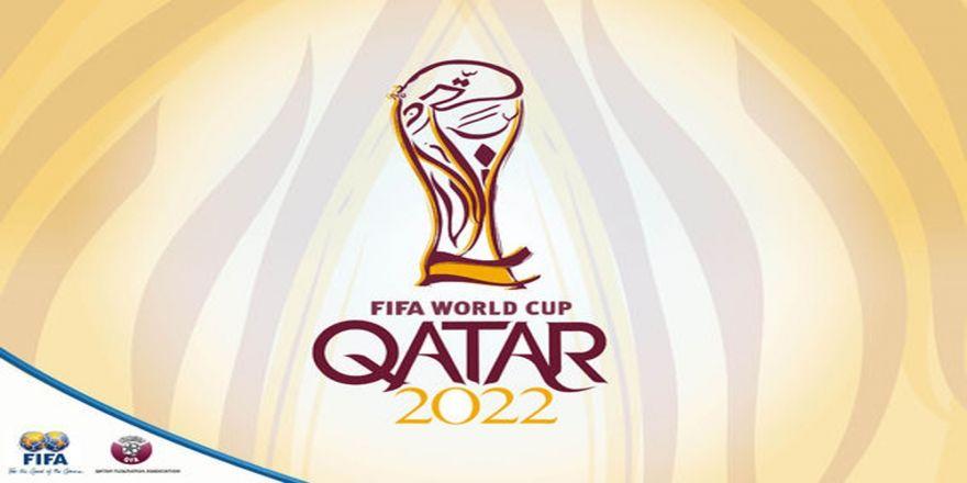 Fıfa'dan Açıklama: 2022 Dünya Kupası Katar'da Oynanacak