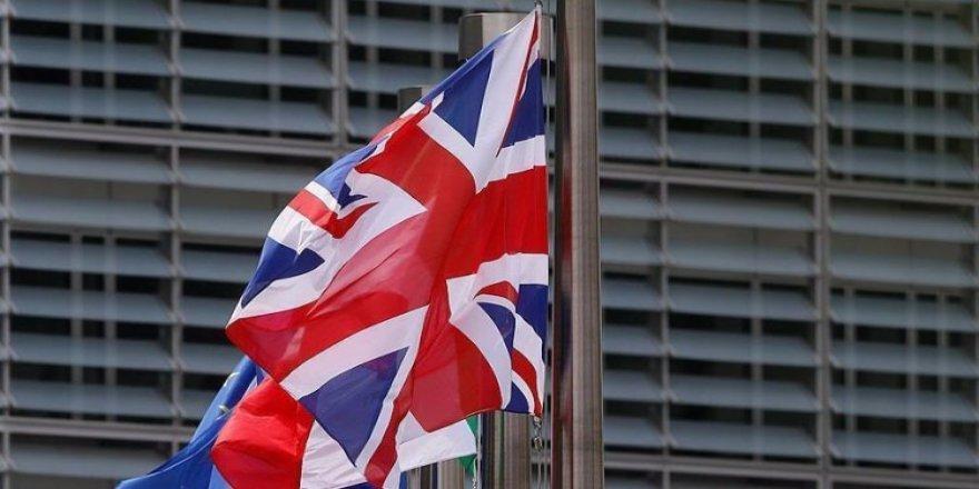 İngiltere, devreye girdi!