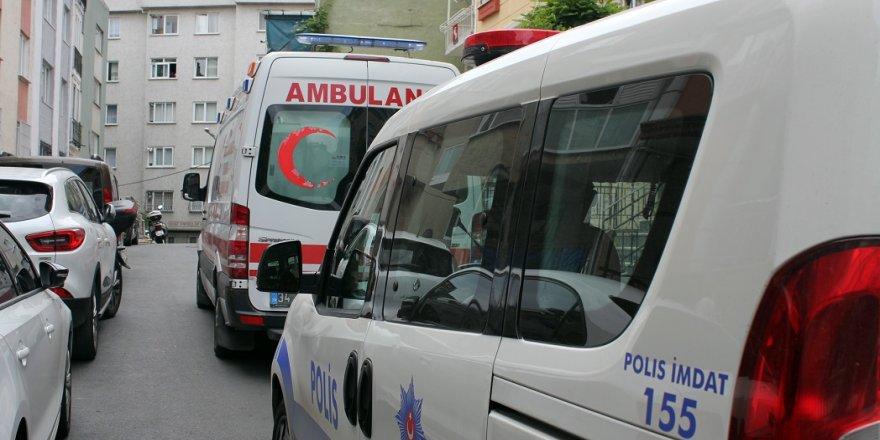 İstanbul'da bonzai dehşeti
