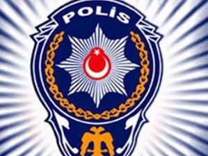 Polis Akademisi sınav sonuçları açıklandı!