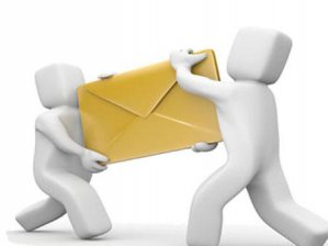 Hotmail adresinizle vedalaşın!