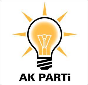 SUMOTAŞ krizi AKP'yi vurdu: 700 istifa!