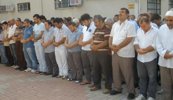 Gazeteci Karakaya'nın acı günü!