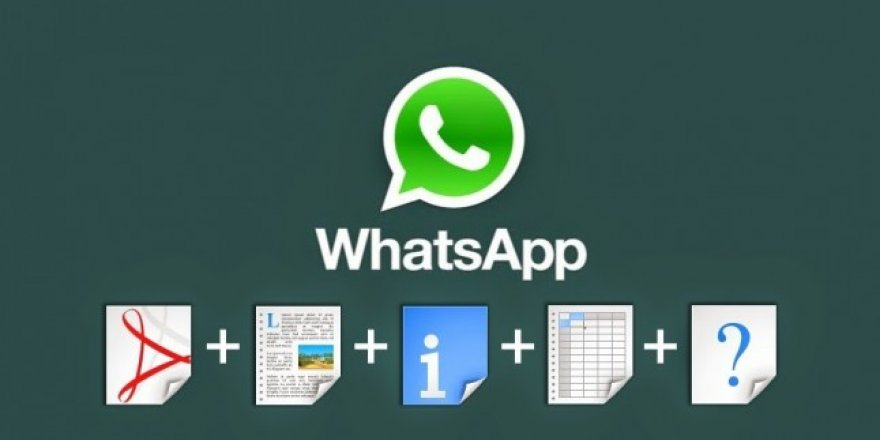 WhatsApp Beklenen Özelliğine Sonunda Kavuşuyor!