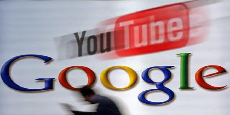 Google, YouTube'a yeni bir video formatı getirdi