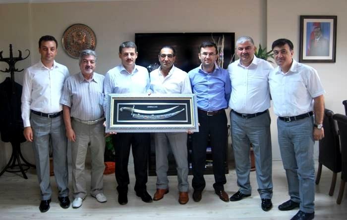 AKP Ramazan hedefini açıkladı!