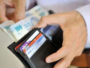 Kredi kartı artık daha masraflı!