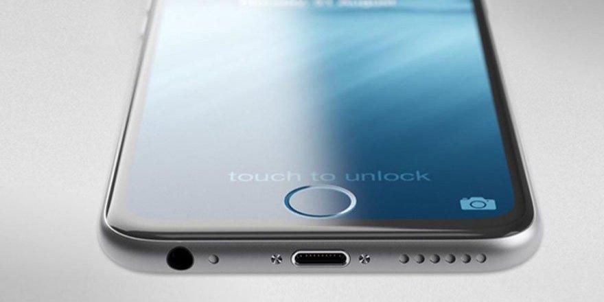 iPhone 8 nasıl olacak? İşte ortaya çıkan yeni görseller