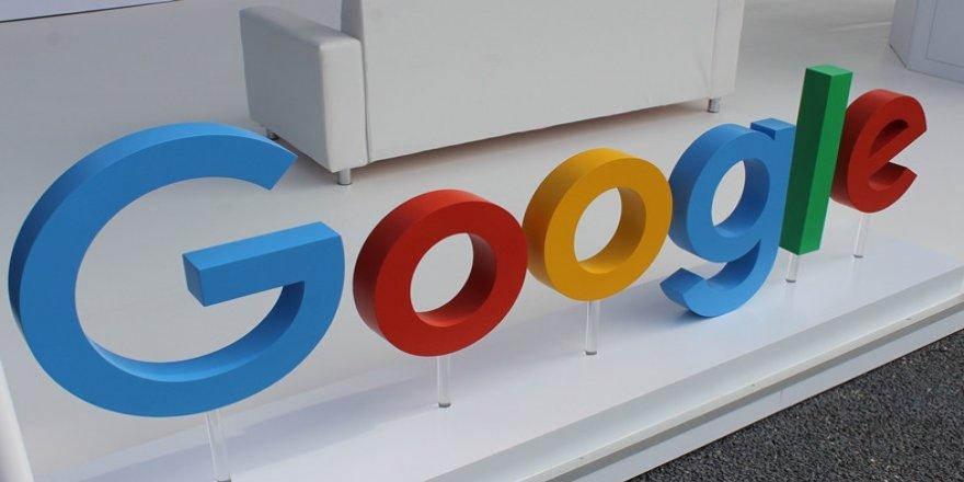 Artık Tıbbi Kayıtlarınızı Google'dan Kaldırabilirsiniz