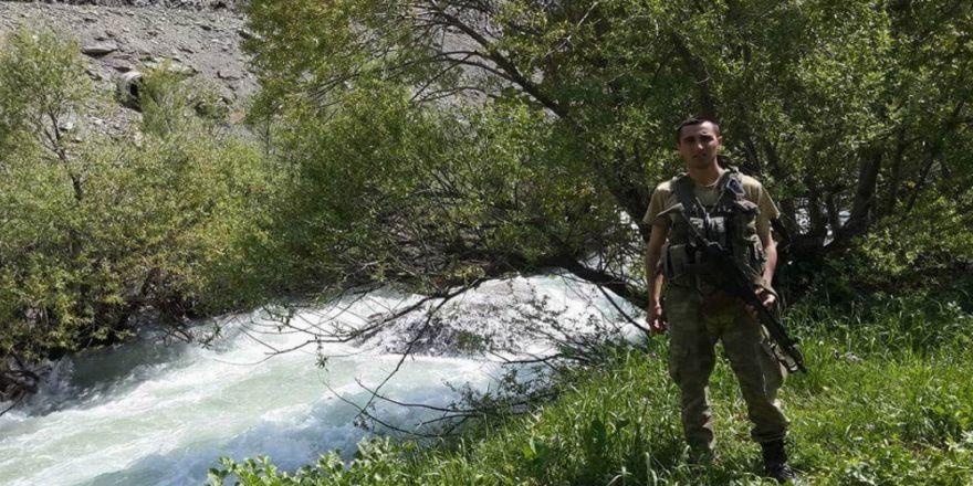 Samsun'a Bayram Günü Acı Haber