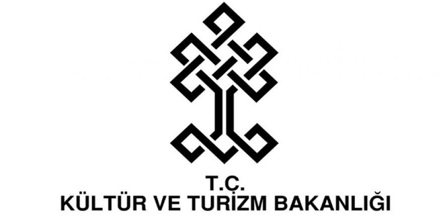 Kültür ve Turizm Bakanlığına bağlı müzeler bayram boyunca açık olacak