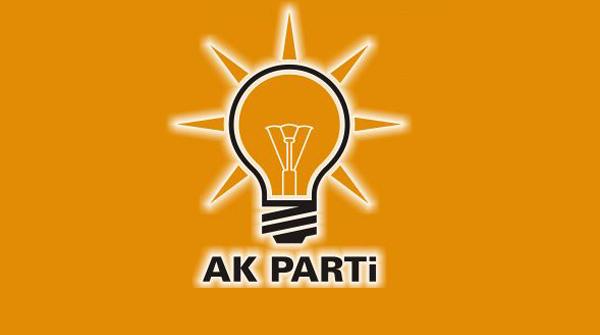 Gebze AKP'nin 2. adamı Kurt oldu!