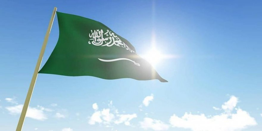 En fazla petrolü S.Arabistan sattı