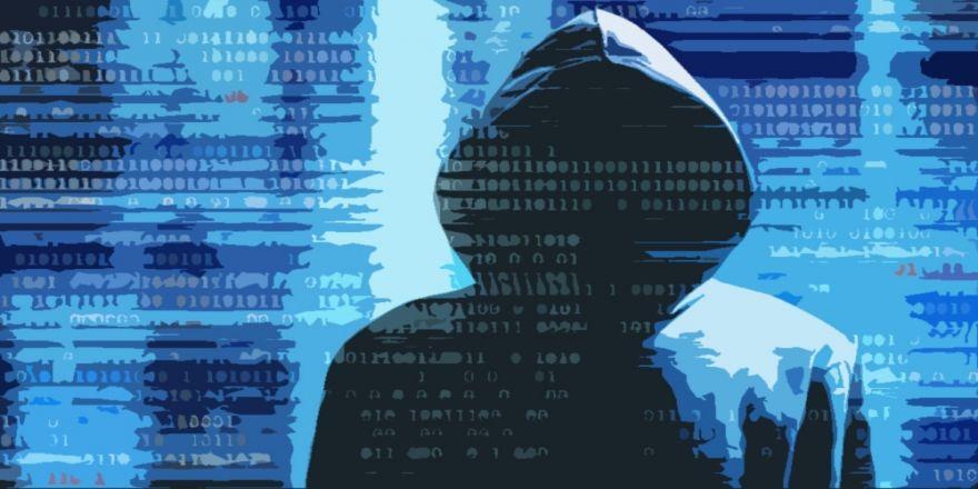 Siber Güvenlik Federasyonundan 'Saldırı' Uyarısı