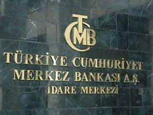 Merkez Bankası'ndan dolandırıcılık uyarısı!