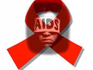 AIDS'i önleyecek ilaca onay verildi!