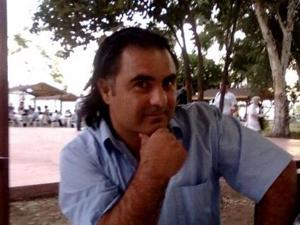 Tamirci'ye  komploya kurban gittiği iddiası