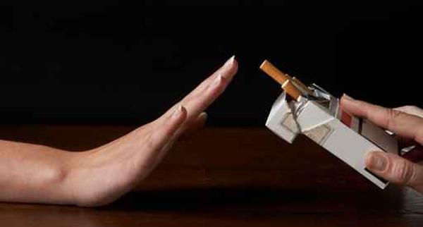 Ramazan sigarayı bırakmak için bir fırsat!
