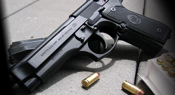 İzmitli gençler silahlı saldırıya uğradılar