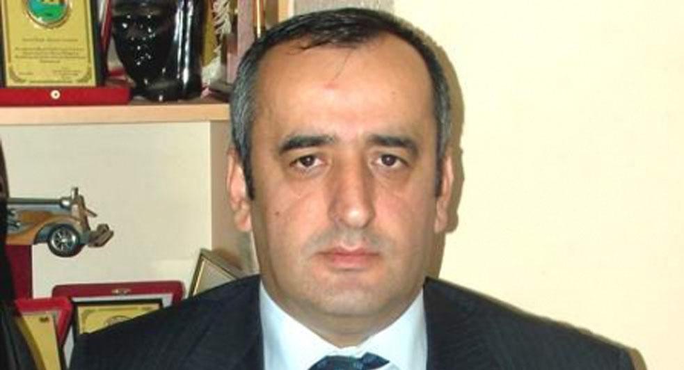 CHP'li Akar Ulaştırma Bakanı Yıldırım'a ulaşım konusunu sordu