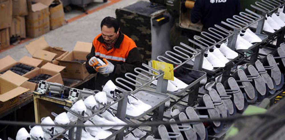 İşçilere tazminat şoku