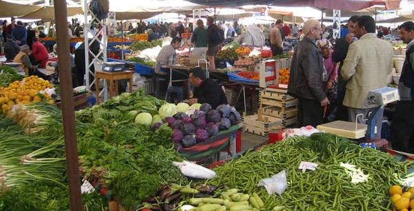 İzmit pazarcıları pazar kurmayacaklar