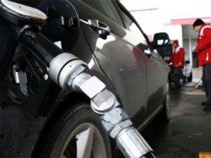 Zamlı benzin fiyatı açıklandı!