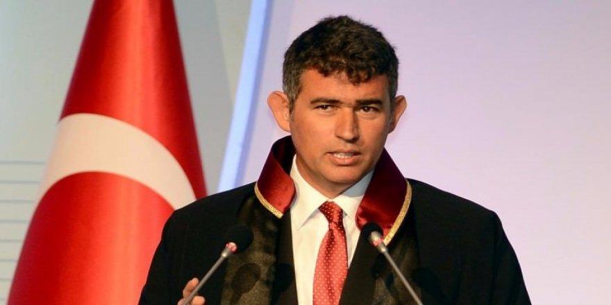 CHP'lileri çıldırtacak açıklama