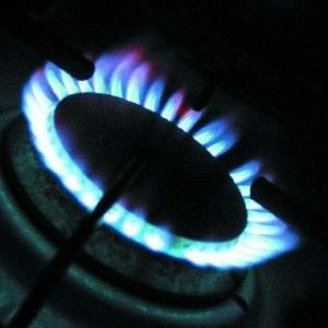 İran doğalgazı kesti!