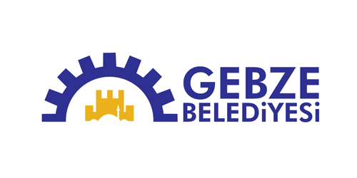Gebze Belediyesi'nin borcu açıklandı!