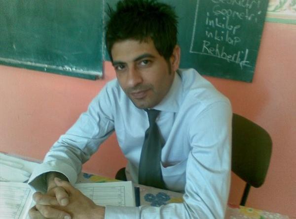 Genç öğretmen kazada hayatını kaybetti!