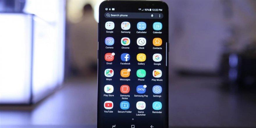Galaxy S8 mini bekleyenlere kötü haber