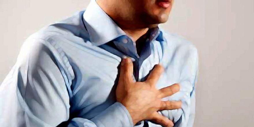 Sıcak Havalarda Küçük Hatalar Kalp Sorunlarına Yol Açabilir