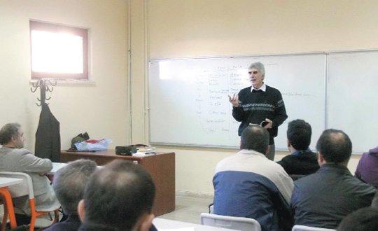 500 Kürtçe öğretmeni ders verecek!