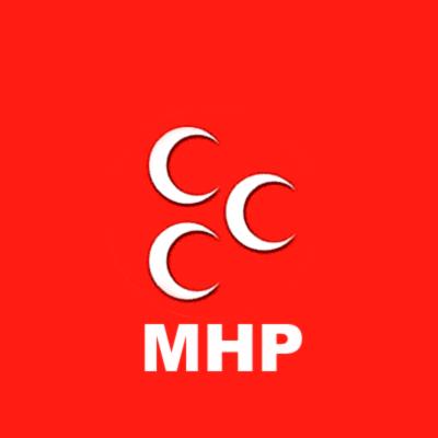 MHP'liler Bahçeli ile görüşecek!