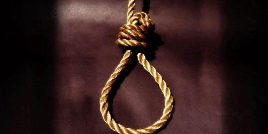Suudi Arabistan'da 4 kişi idam edildi!