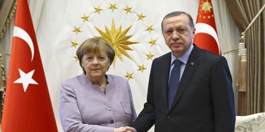 Recep Tayyip Erdoğan mahkemeye başvuruyor!