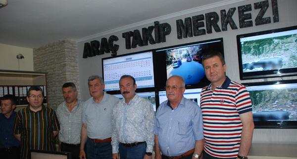 Karaosmanoğlu kooperatiflere ateş püskürdü!