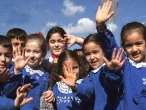 Okullar 17 Eylül'de açılacak!