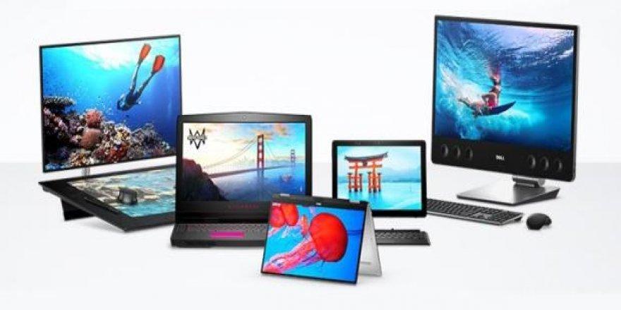 Dünyanın ilk wireless şarj özelliğine sahip laptop'u satışa sunuldu
