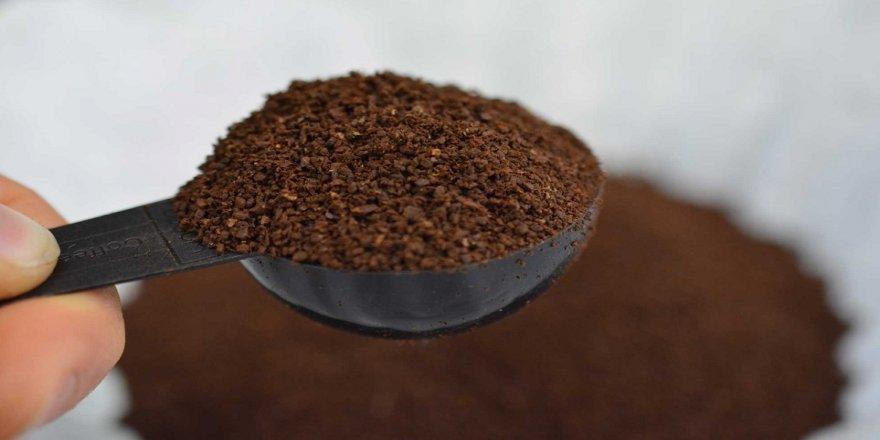 Türk kahvesi nasıl saklanır?