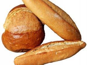 Ekmekte kuralına uymayana ceza!