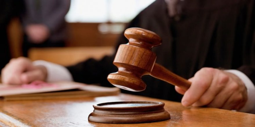 KPSS davalarında ilk karar çıktı