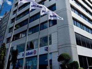Denizbank 3 milyar'a satıldı!