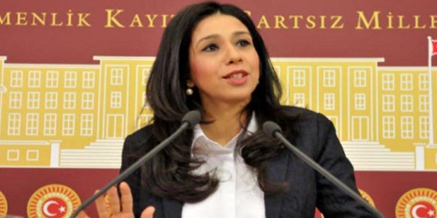 CHP'li Yedekci'den Başbakan Yıldırım'a 10 soru!